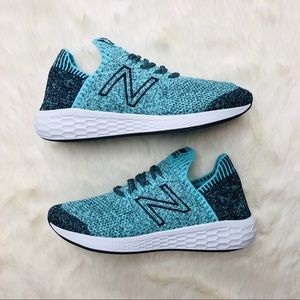 New Size 10 New Balance Fresh Foam Running Shoe